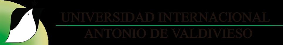 Universidad Internacional Antonio de Valdivieso