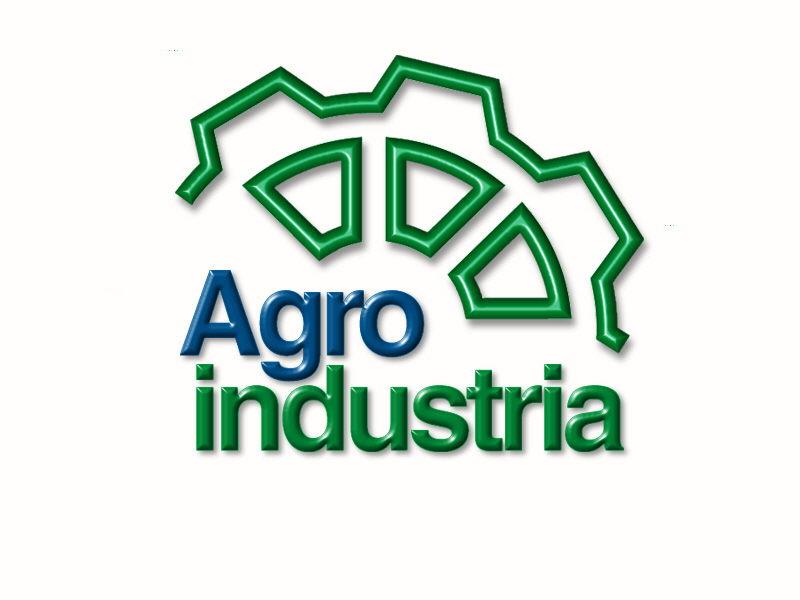 Introducción a la Agroindustria de Alimentos