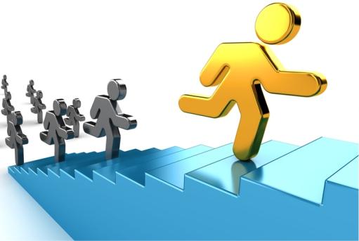 Liderazgo y Emprendedurismo Comunitario