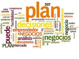 Formulación de Plan de Negocio