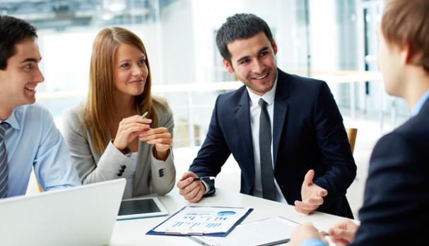 Taller de Comunicación Oral y Asertiva