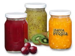 Desarrollo de Productos Alimenticios (Práctica II)
