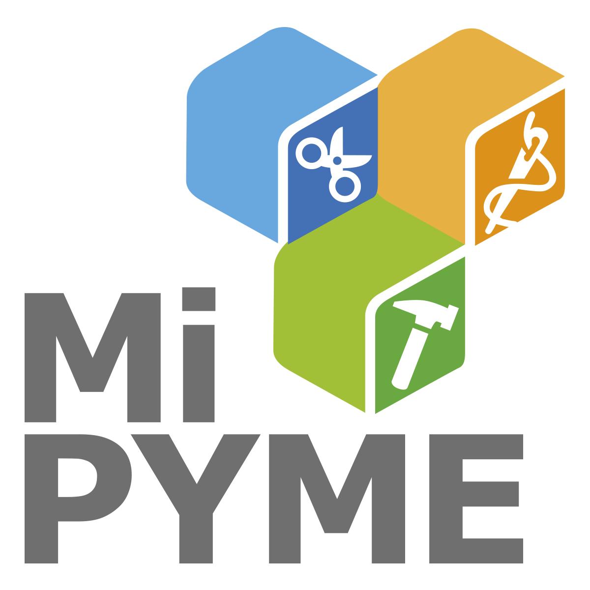 Gestión de la MIPYME (Prácticas III)