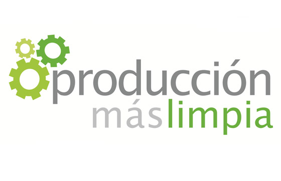 Producción más limpia en Procesos Agroindustriales